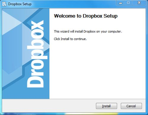 install-dropbox-step1-small