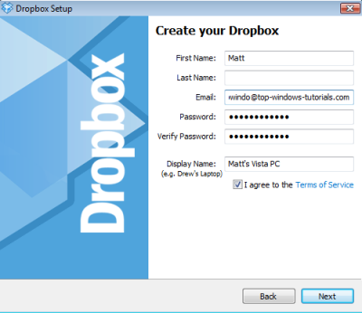 install-dropbox-step4-small