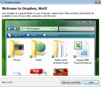 install-dropbox-step6-small