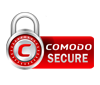 Nominal Accounting is secured by comodo
